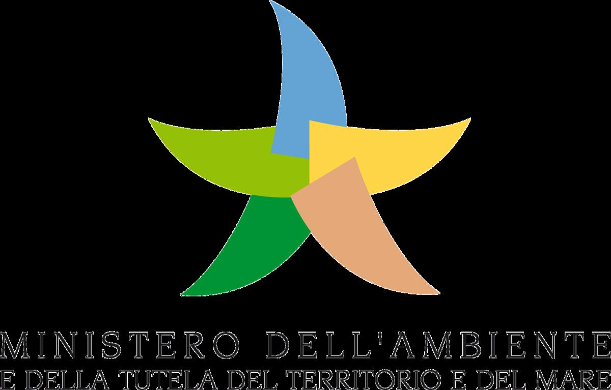 1200px-Logo_Ministeto_Ambiente