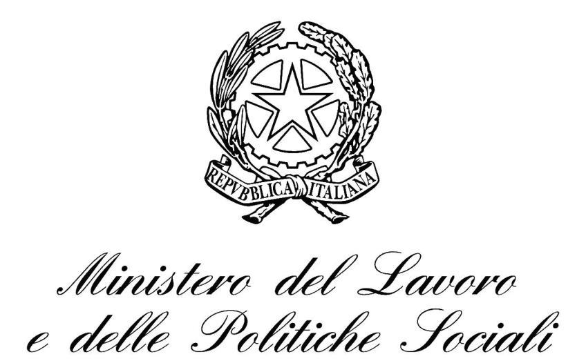 Logo-del-Ministero-del-Lavoro-e-delle-Politiche-Sociali