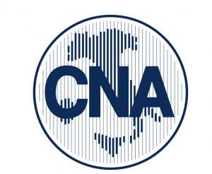 Unita-di-crisi-Cna-a-supporto-delle-imprese_articleimage