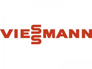 VIESSMANN_Logo_-1600x1200