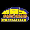 Baccanari Gas