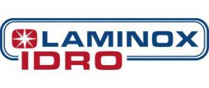 logo-laminox-300x127
