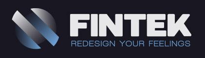 logo_fintek