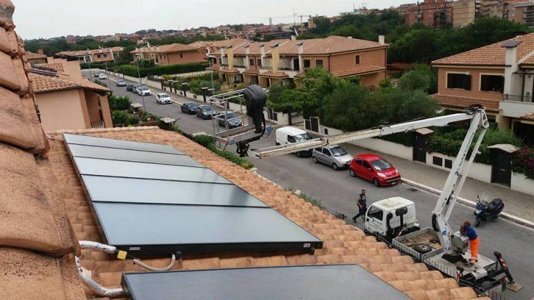 panelli solari 1