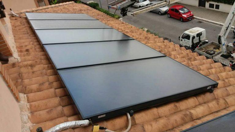 panelli solari 3